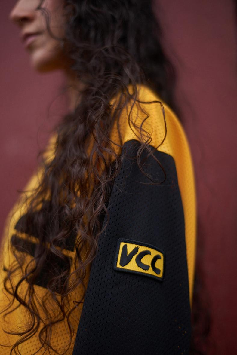 VCC238.jpg