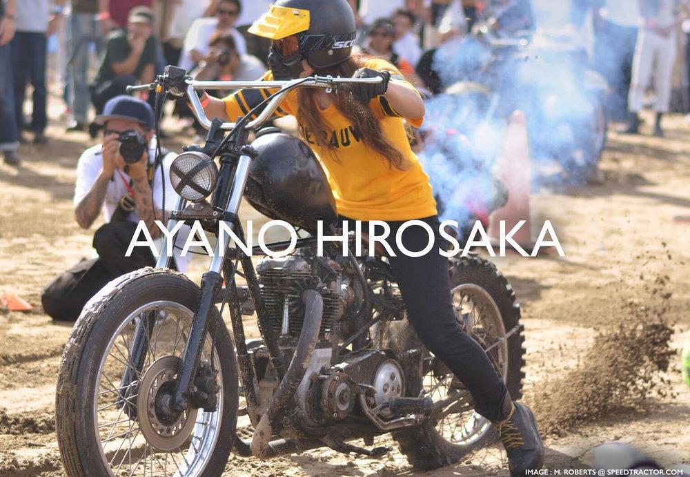 AYANO HIROSAKA.jpg