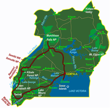 our tour route-Uganda.png