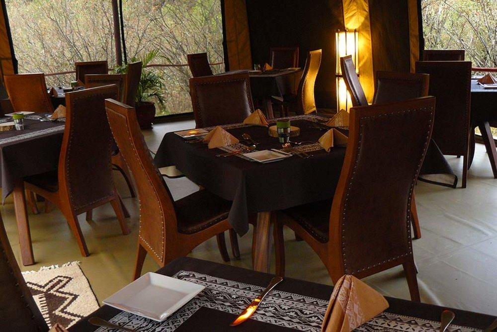 MBC-restaurant_b.jpg