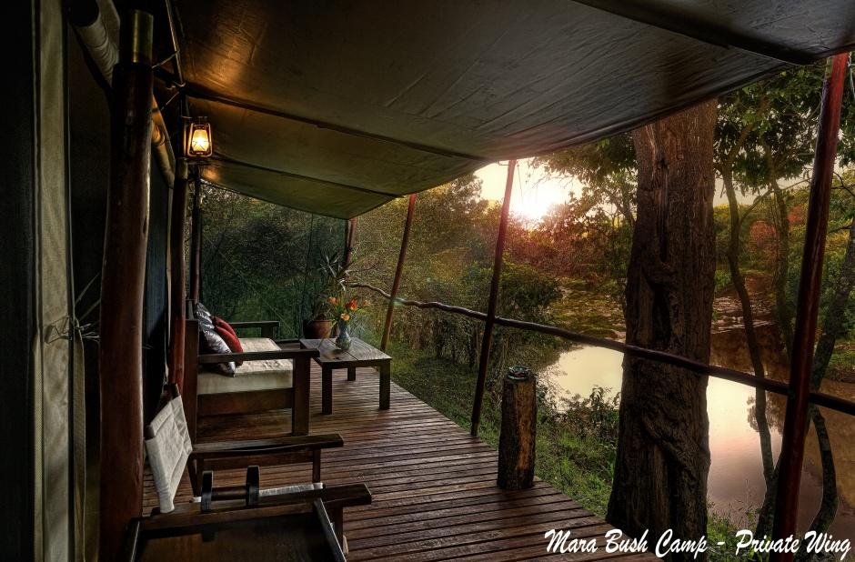 MBC-phoca_thumb_l_river_tent_veranda.jpg