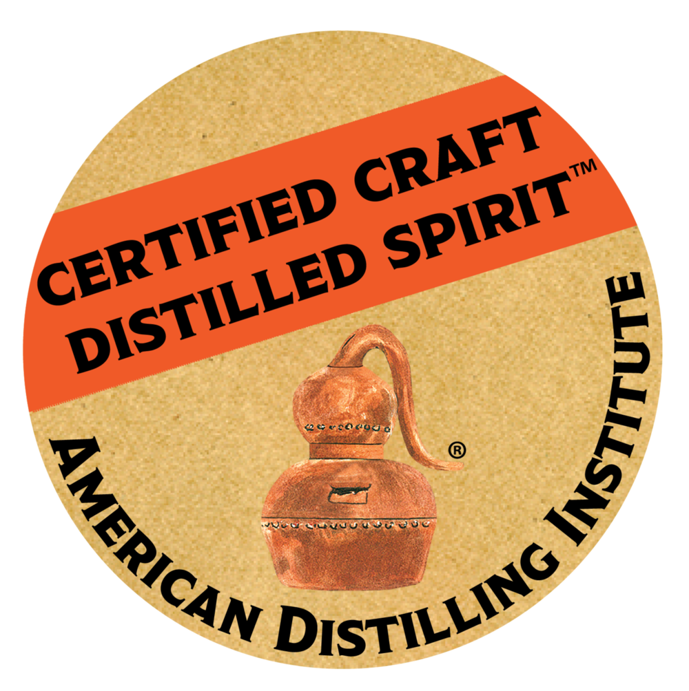 ADI_Craft Distilled Cert.png