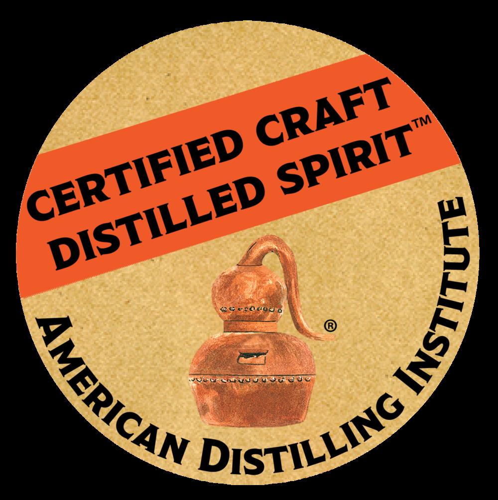 ADI_Craft Distilled Cert.png