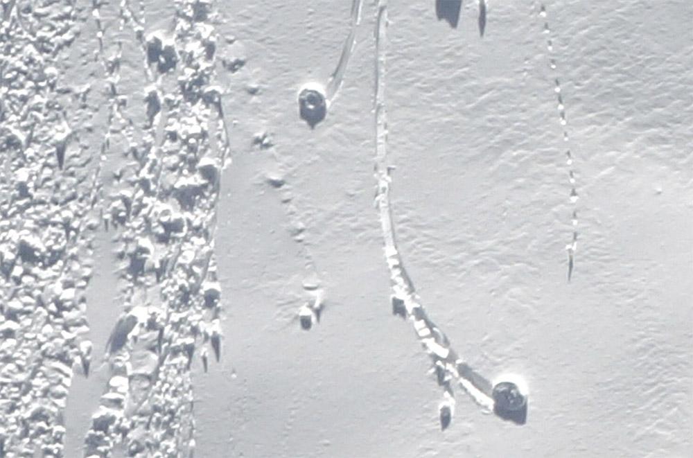 snow_roller_zoom.jpg