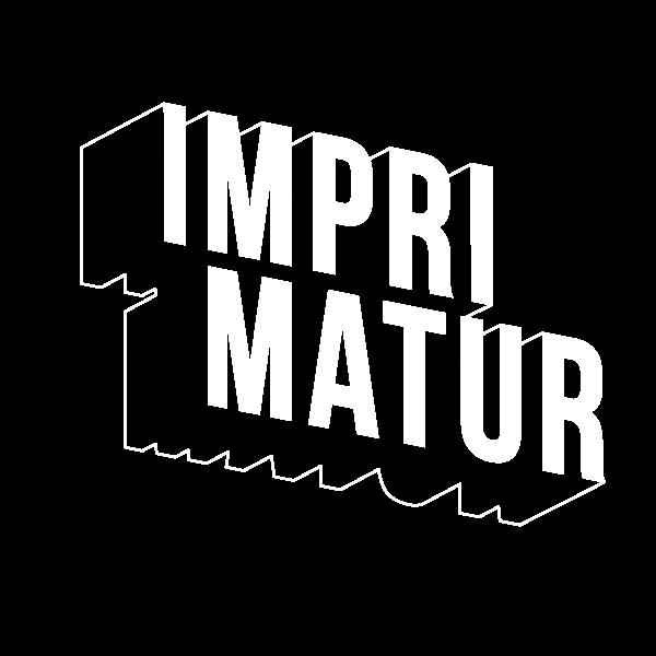 Final Imprimatur Logo_white-03.png