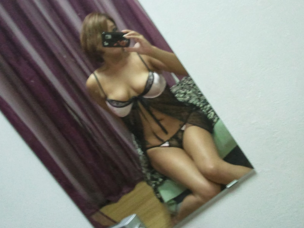 amature allure angel escort manchester