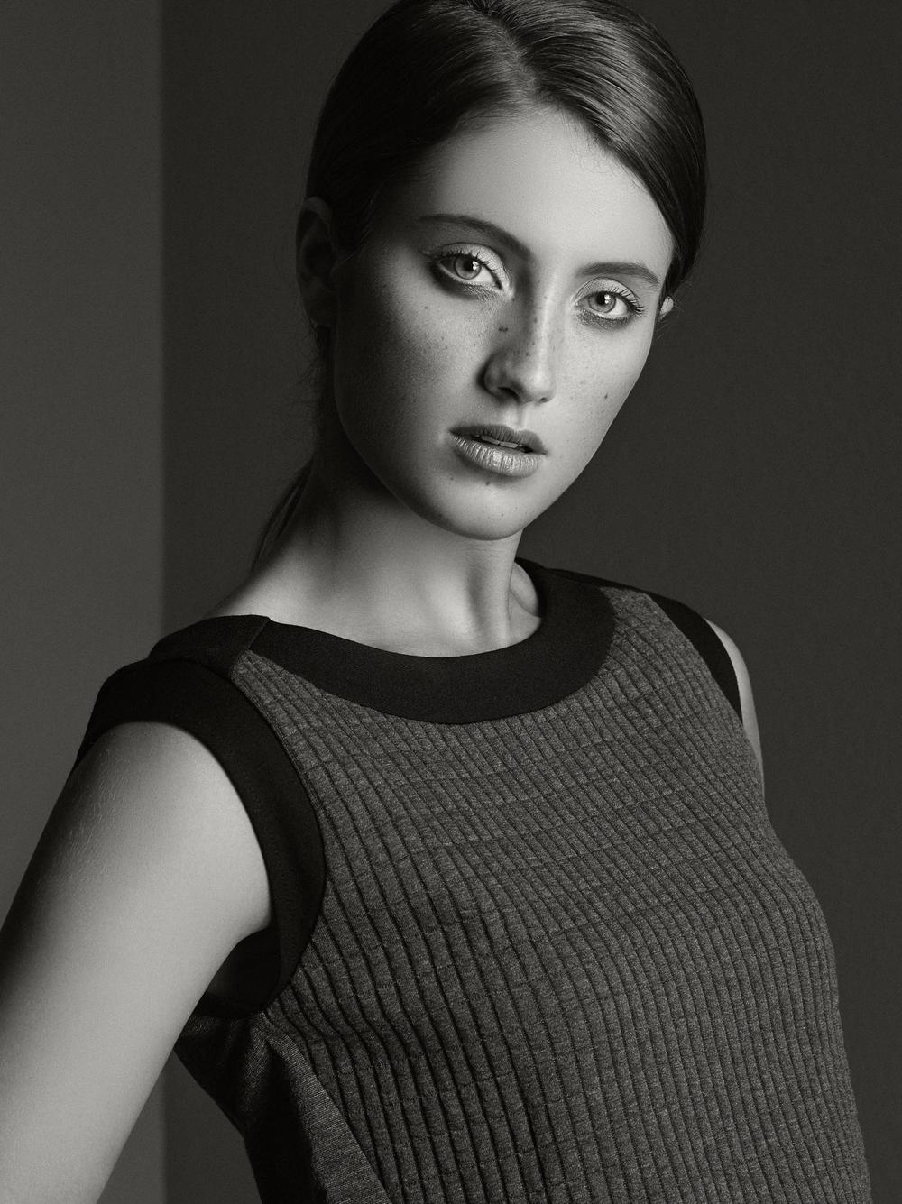 Toronto Headshots Portrait Photographer