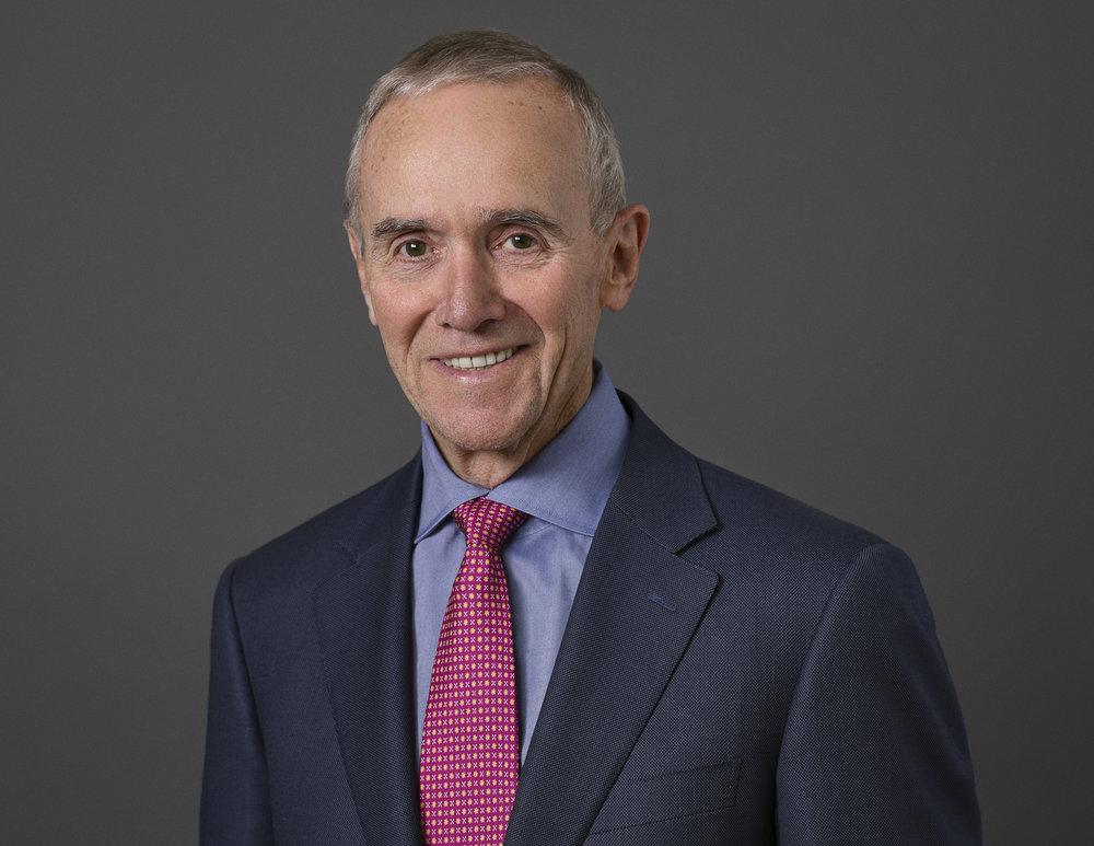 Toronto Headshots Portrait Photographer Corporate Actor