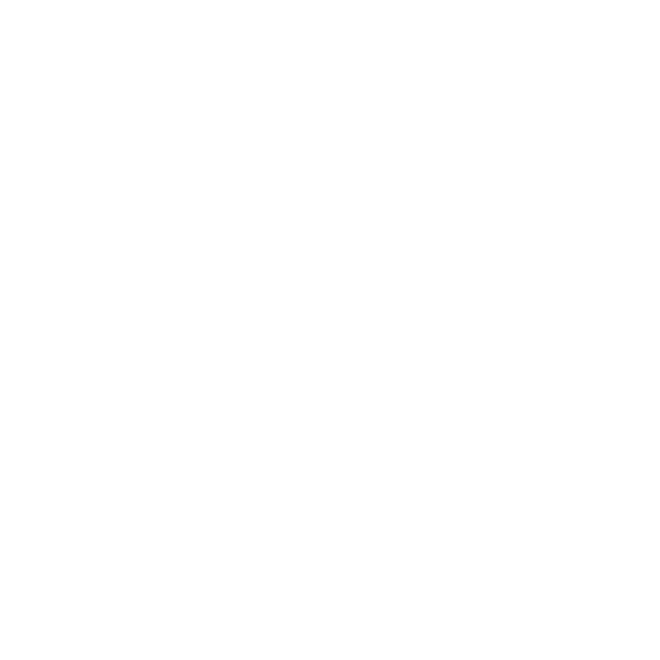 Toronto Headshots and Portrait Photographer King Studio