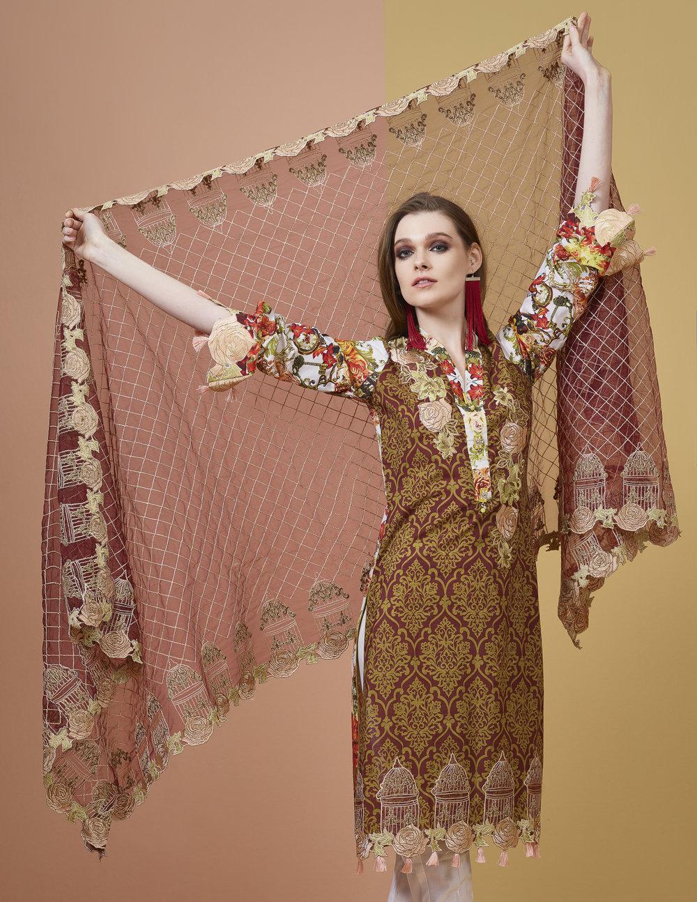 fashion-designer-lookbook.jpg
