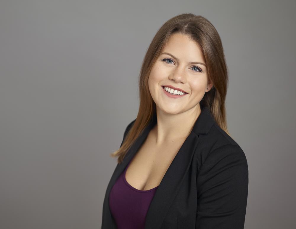 corporate staff group linkedin headshots business professional photographer downtown portrait family