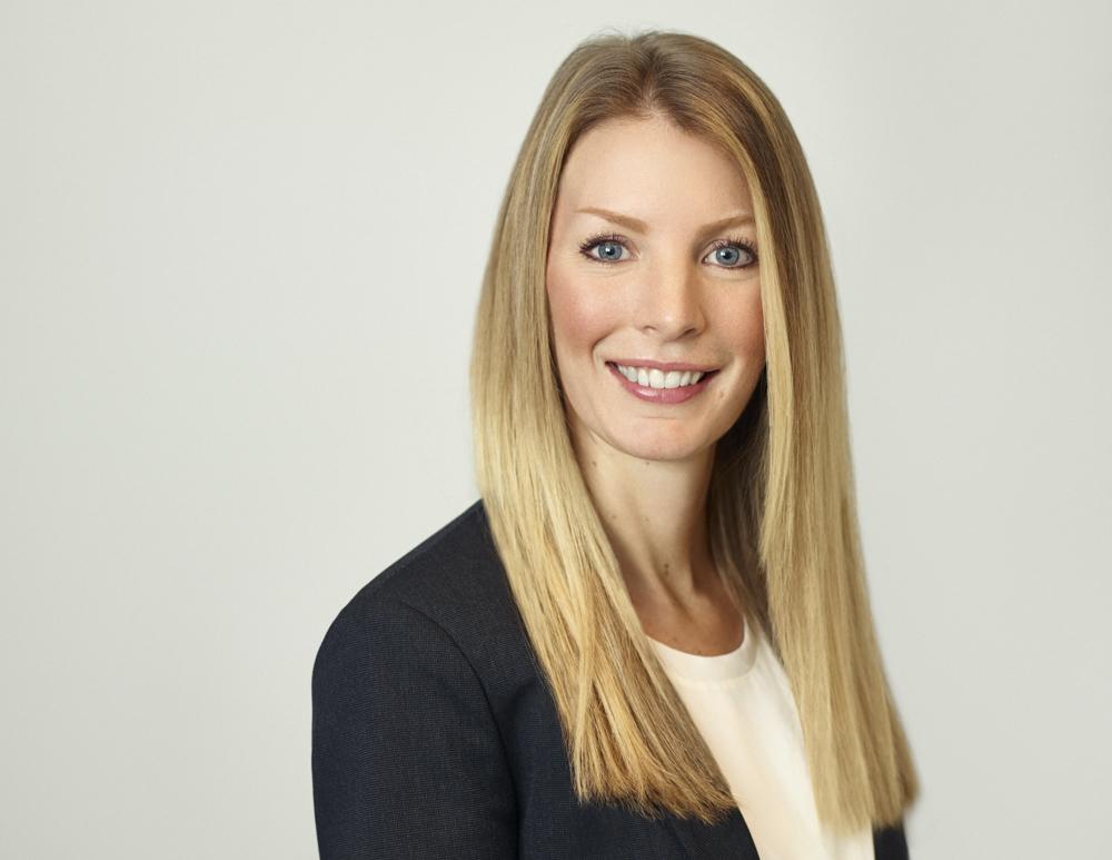 LinkedIn Corporate Headshots Business Professional Photographer