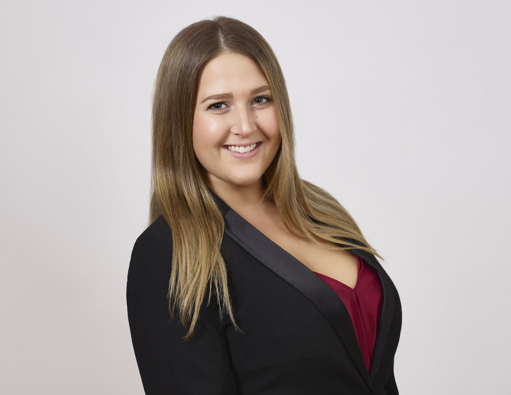 Headshots LinkedIn Corporate Business Professional Photographer