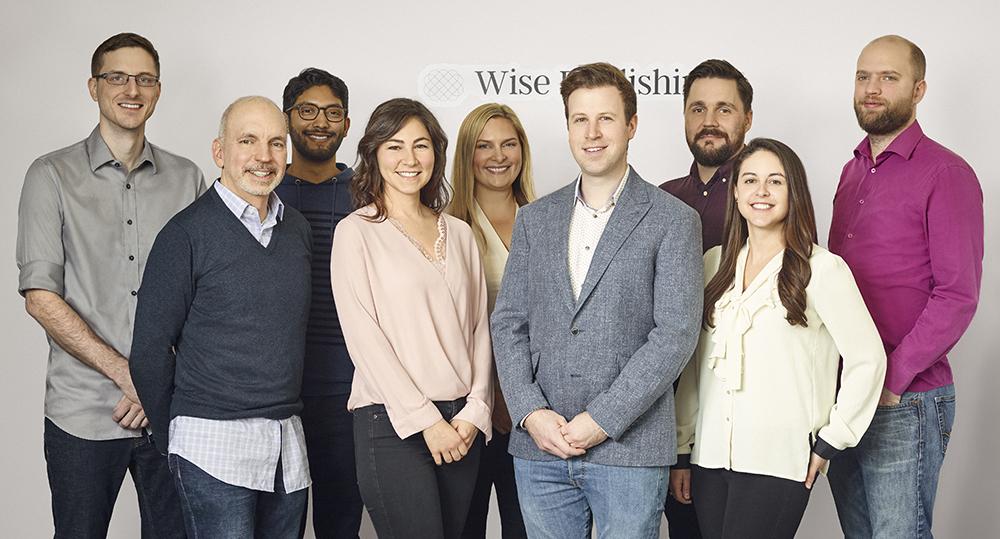 staff corporate businessgroup team staff headshots