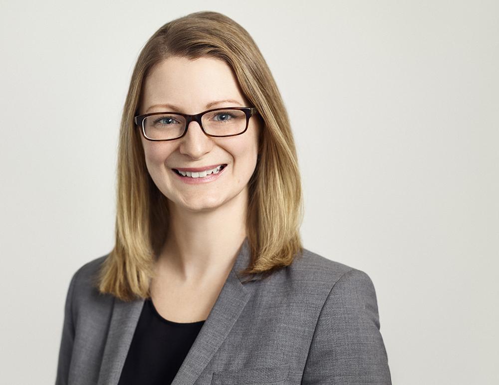 headshots linkedin staff corporate business