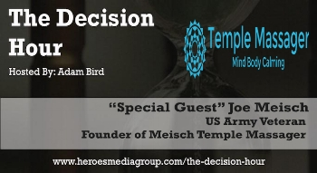 http://www.ivoox.com/en/ep-082-meisch-temple-massager-audios-mp3_rf_18270269_1.html