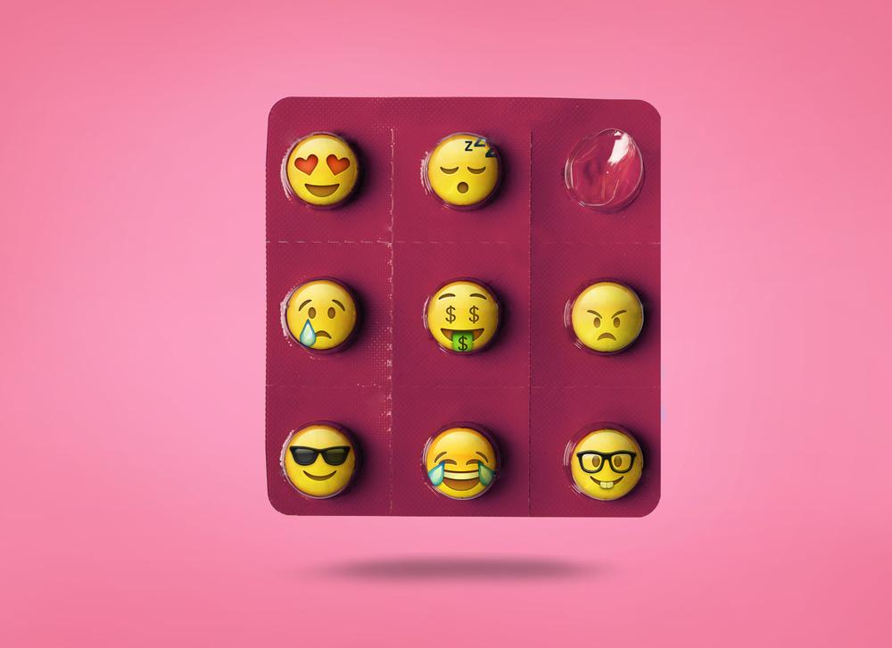emojipills.jpg