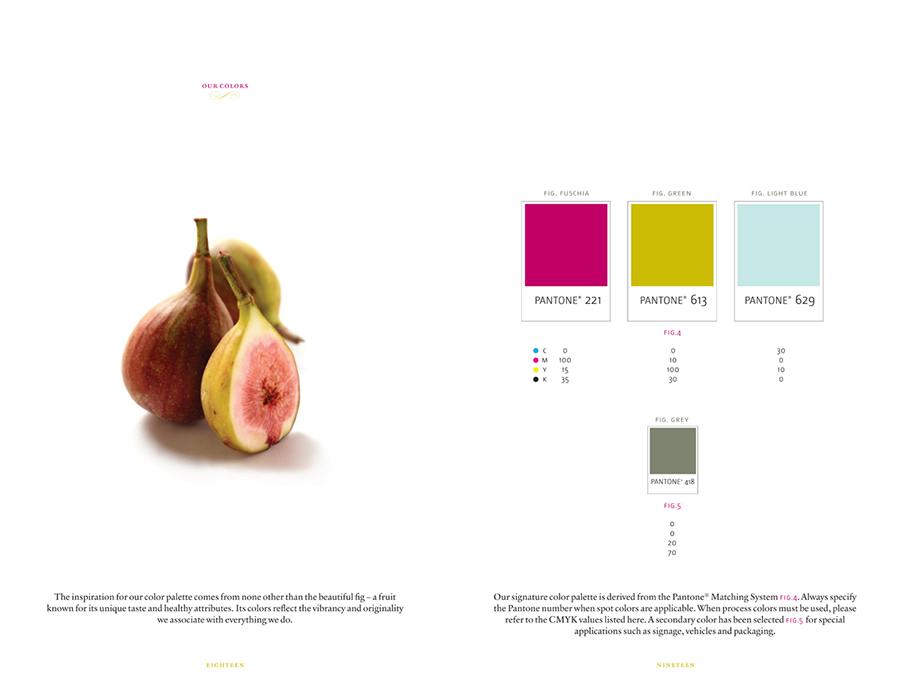 scottgericke_fig_colors.png