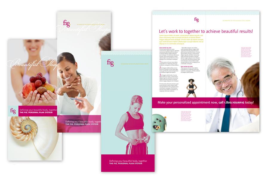 scottgericke_fig_brochures.png
