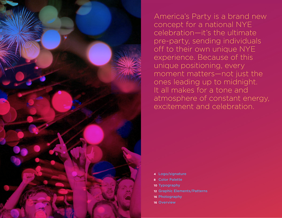 scottgericke_americasparty_brand.png