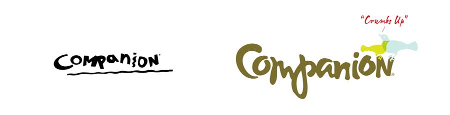 scottgericke_companion_logo.png