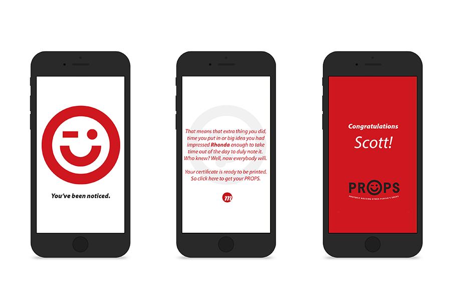scottgericke_props_app.png