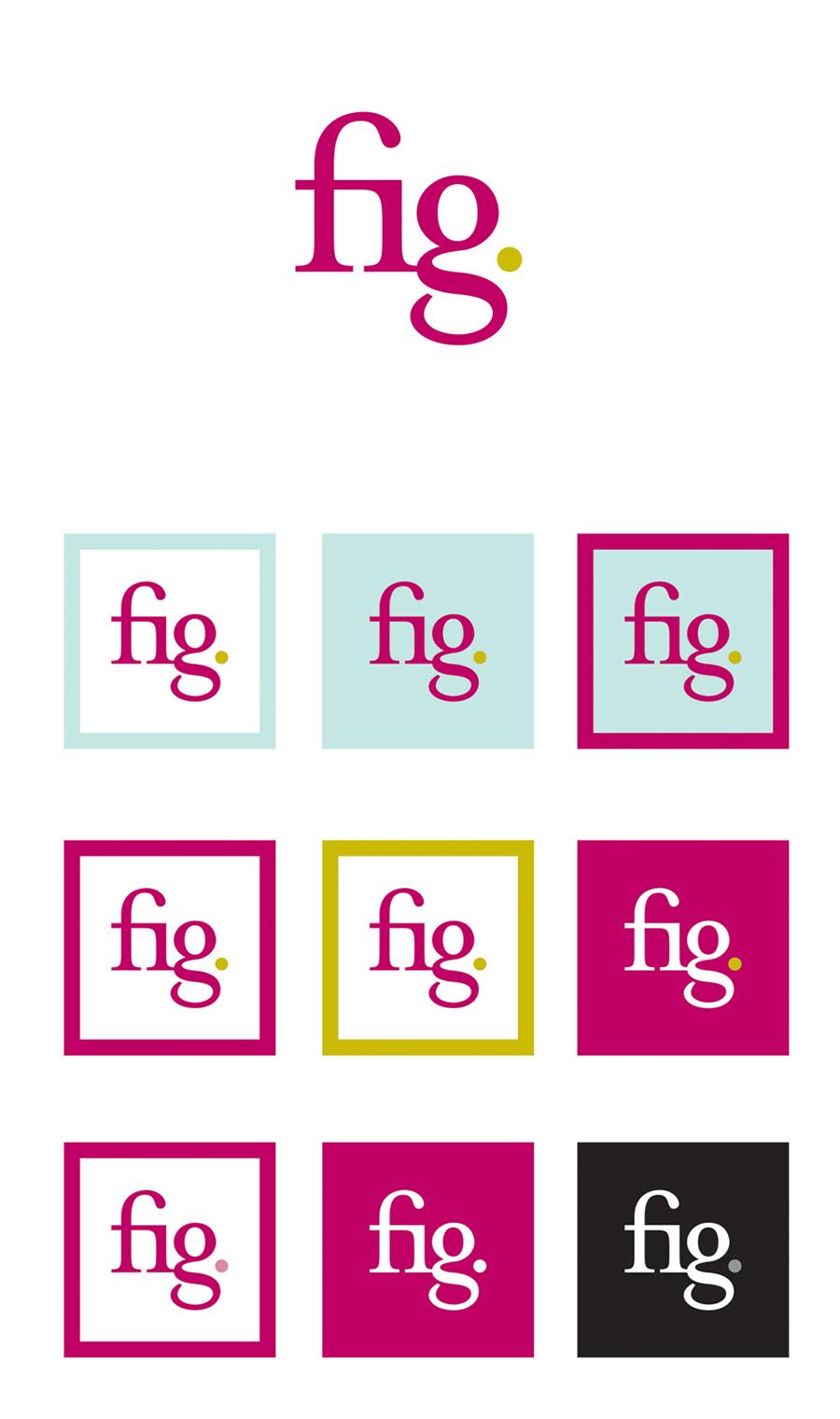 scottgericke_fig_logo.png