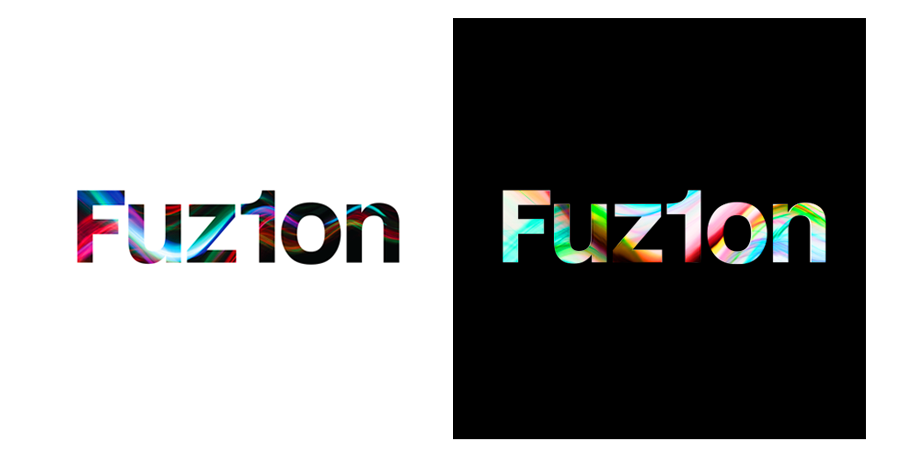 scottgericke_fuz1on_logo.png