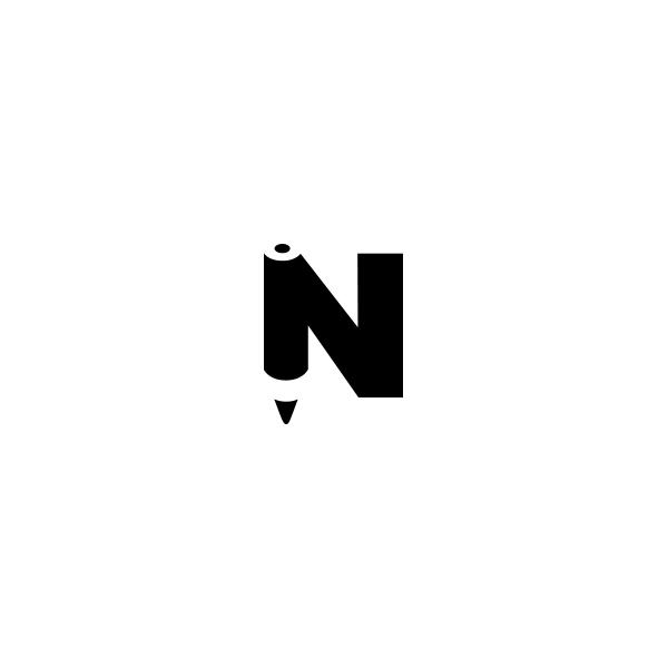 NOVAK / WRITING & COMMUNICATIONS