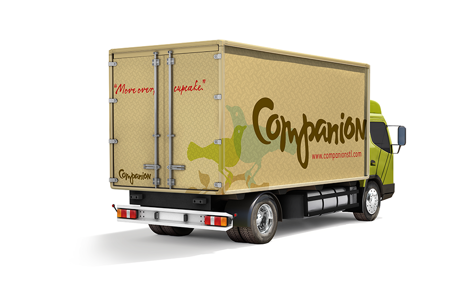 scottgericke_companion_truck.png