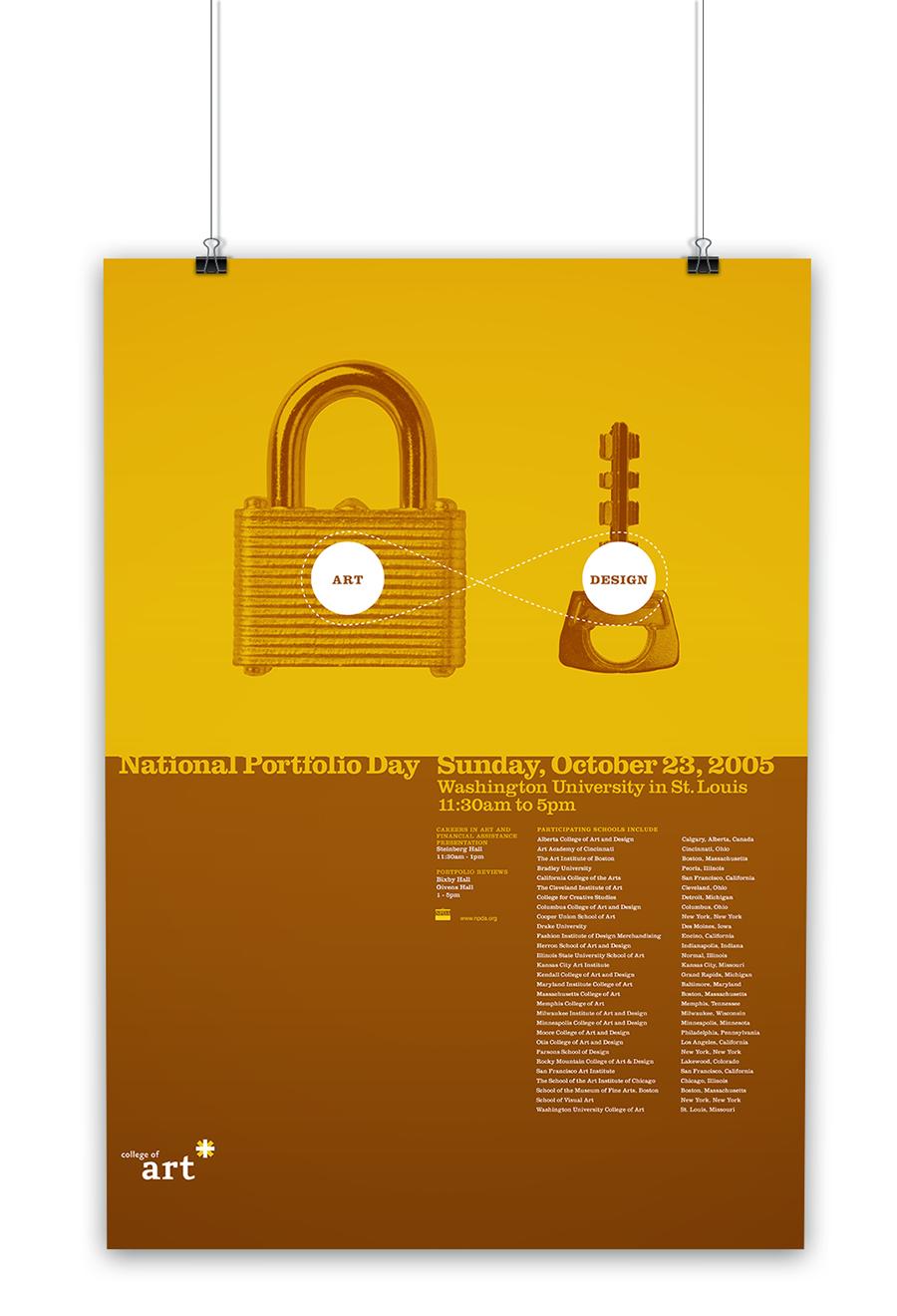 scottgericke_posters_lockkey.png