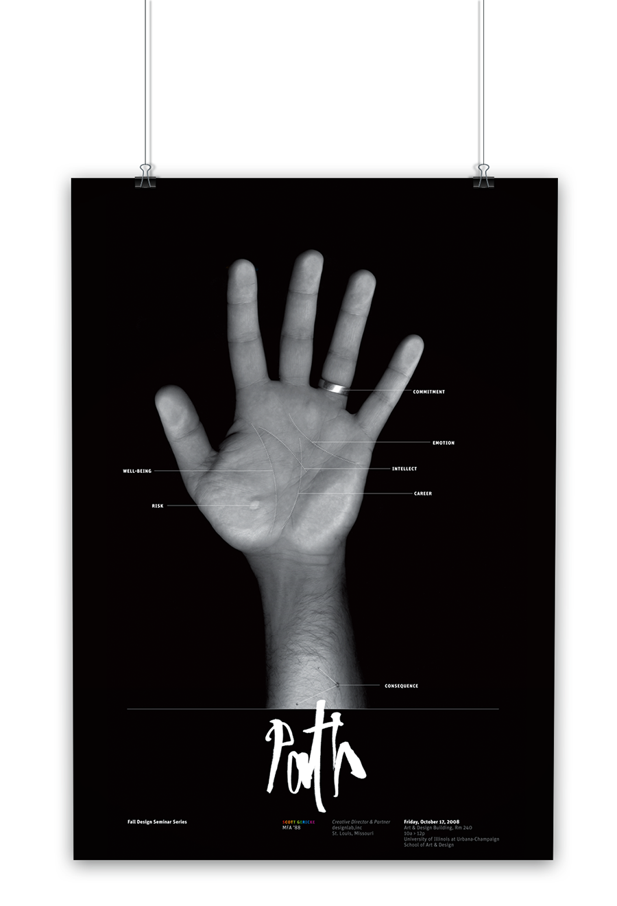 scottgericke_posters_hand.png