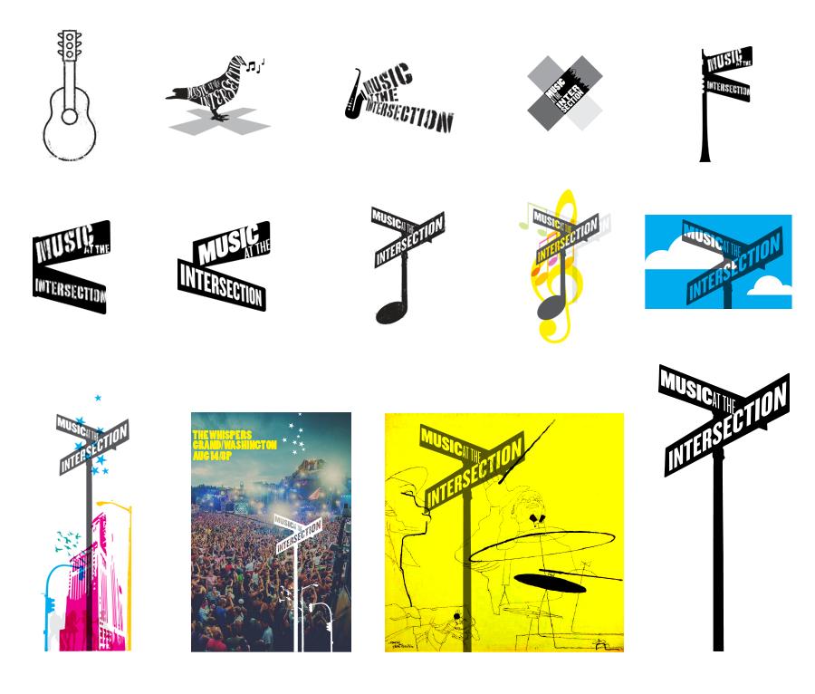 scottgericke_music_logos.png