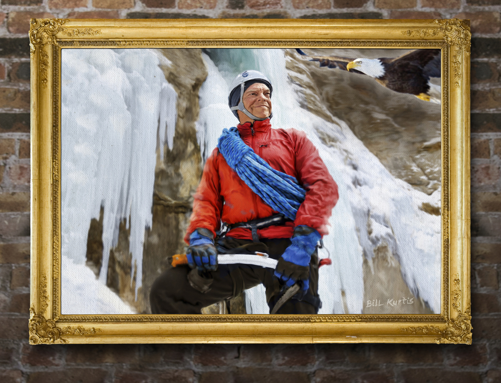 Bill_in_frame_ice_climbing.jpg