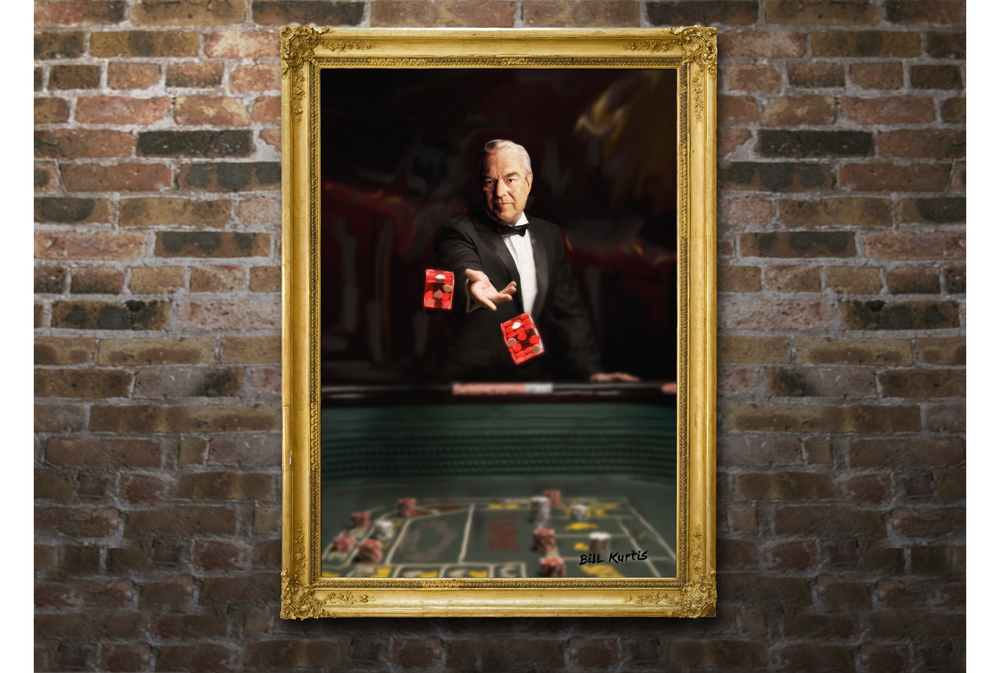 Bill_in_frames_wall_wide2_casino.jpg