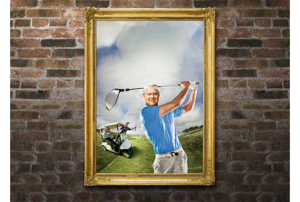 Bill_in_frames_wall_wide2_golf.jpg