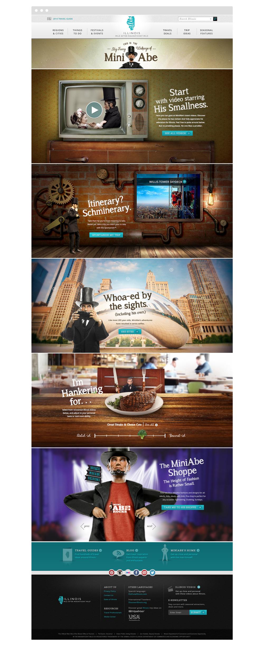 website_page_miniabe.jpg