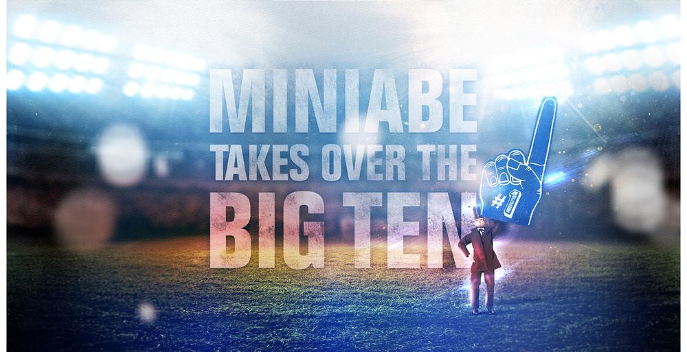 miniabe_big10_board2.jpg