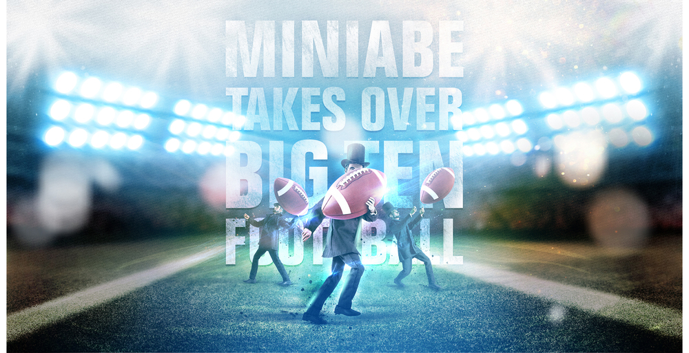 miniabe_big10_FBall_board.jpg
