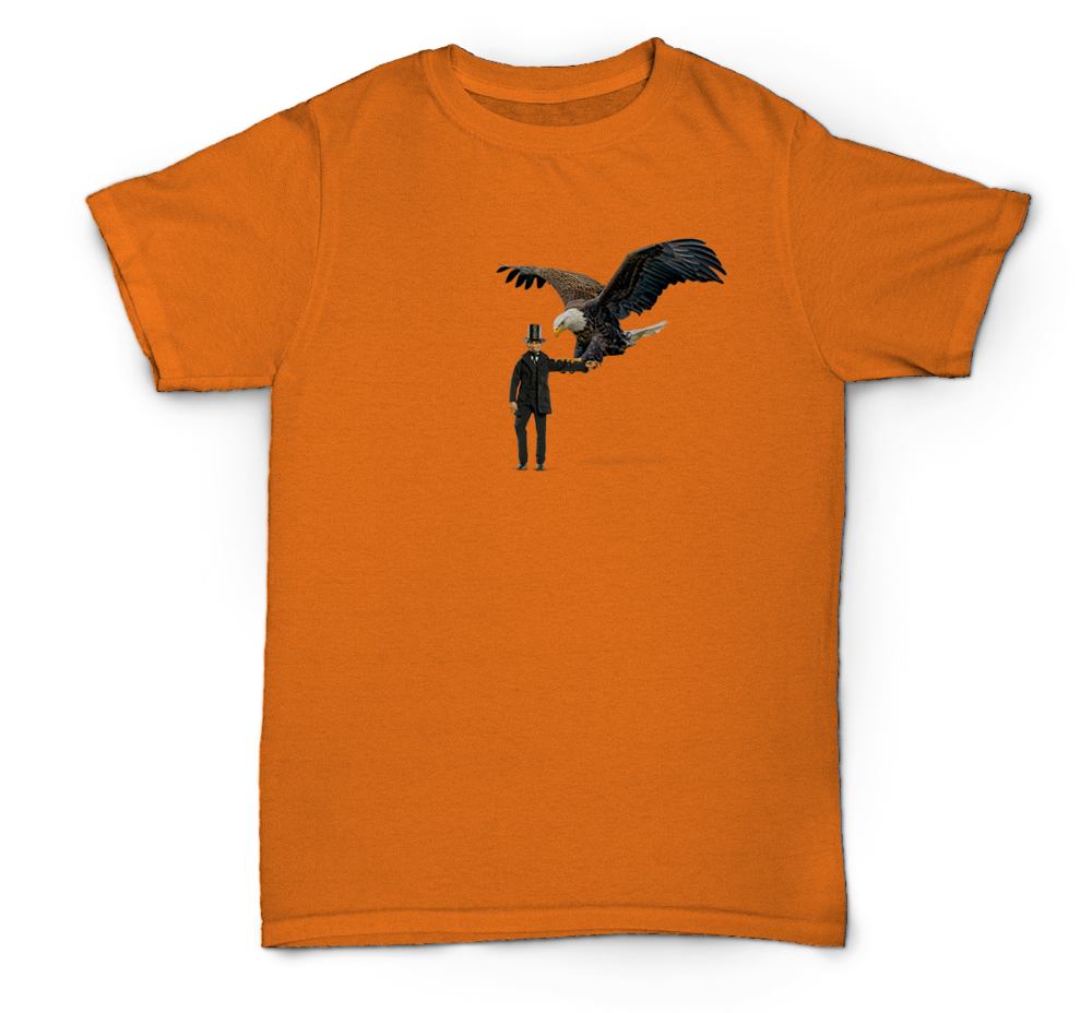 MiniAbe_tshirt_finals-9.png