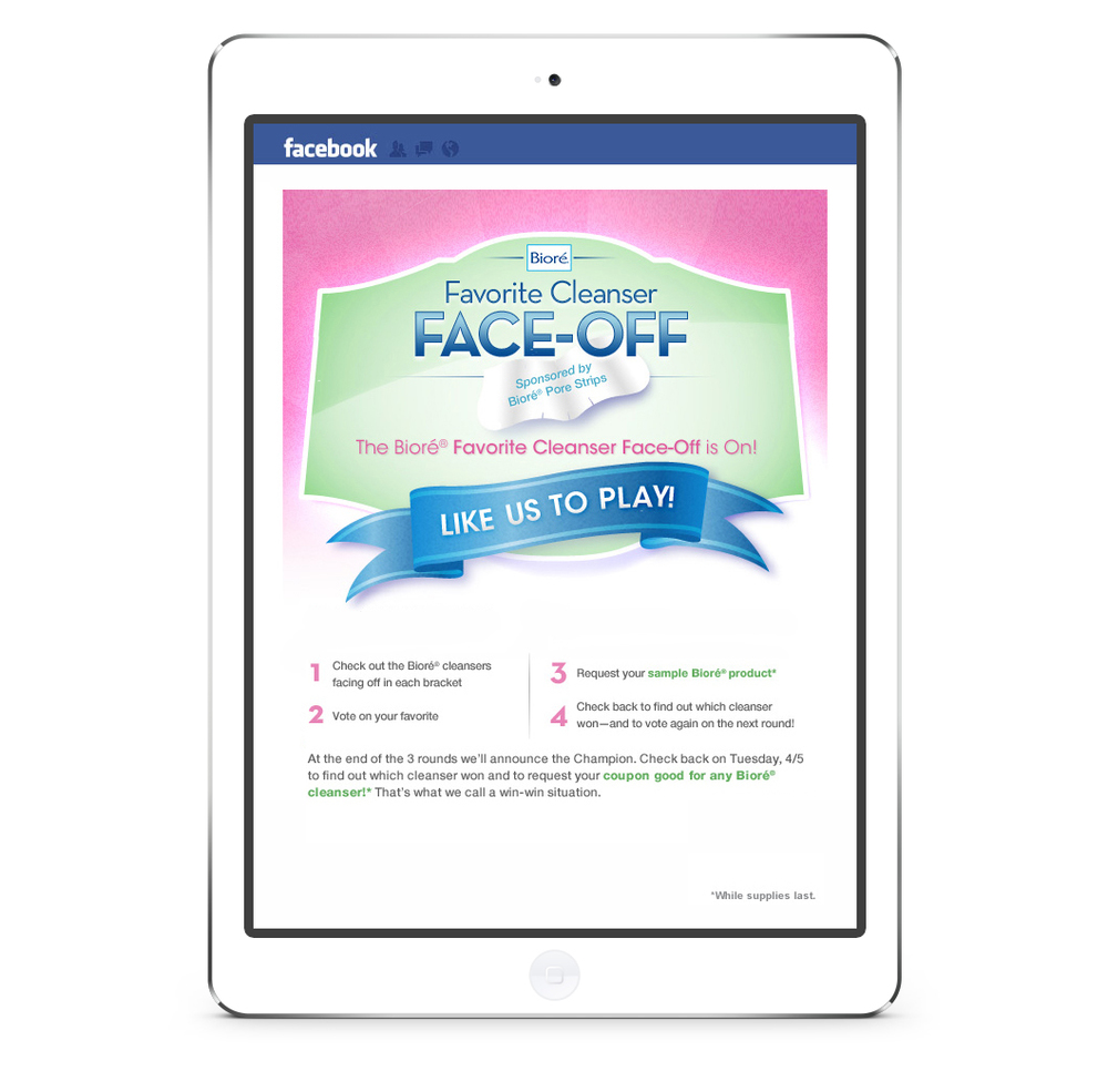 Monitor_biore_face-off_ipad-1.jpg