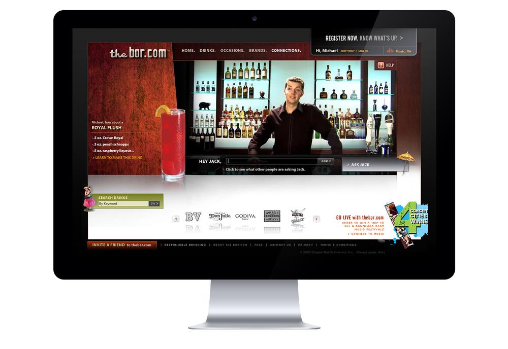 Monitor_thebar_website-jack1.jpg