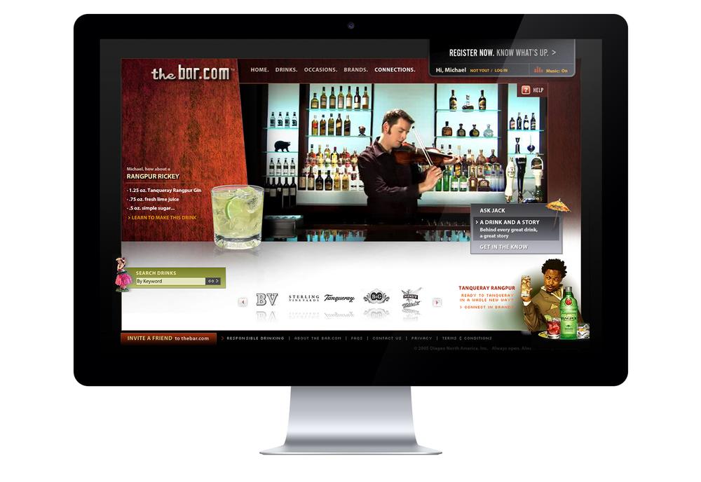 Monitor_thebar_website-jack2.jpg