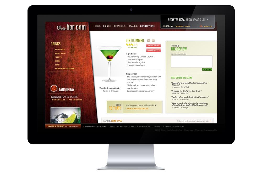 Monitor_thebar_website-drink_detail.jpg