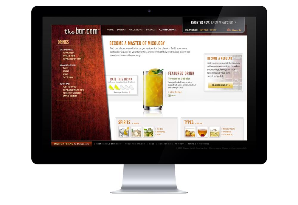 Monitor_thebar_website_drinks_home.jpg