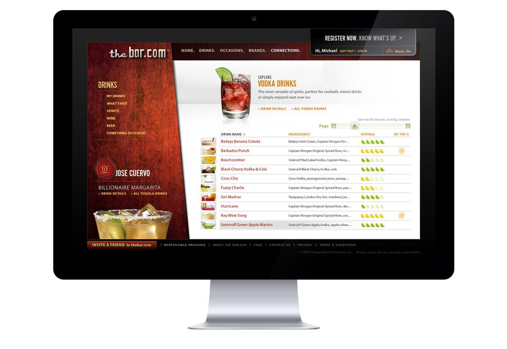 Monitor_thebar_website-drinks-list.jpg