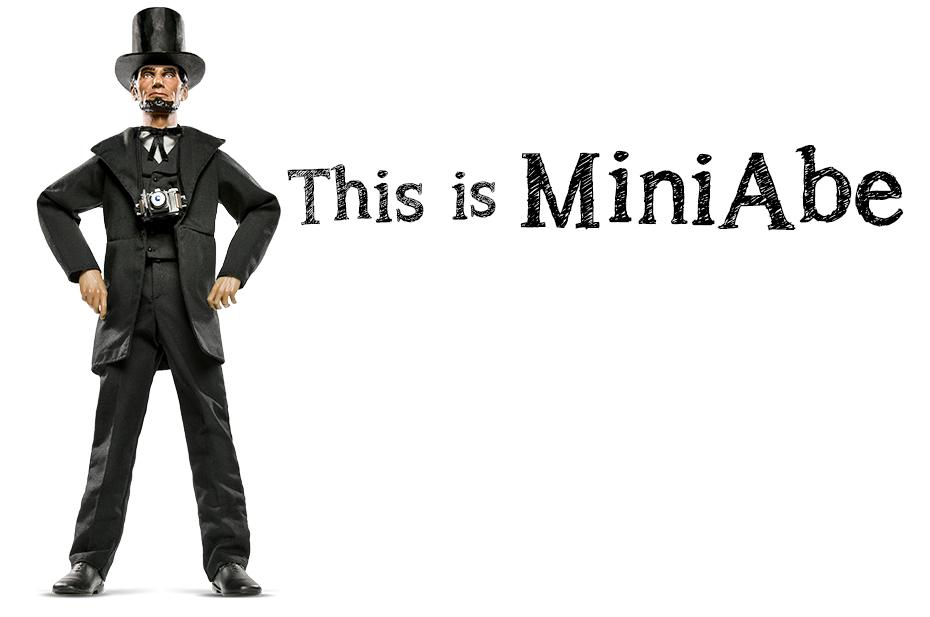 miniabe_minimalist-2.jpg