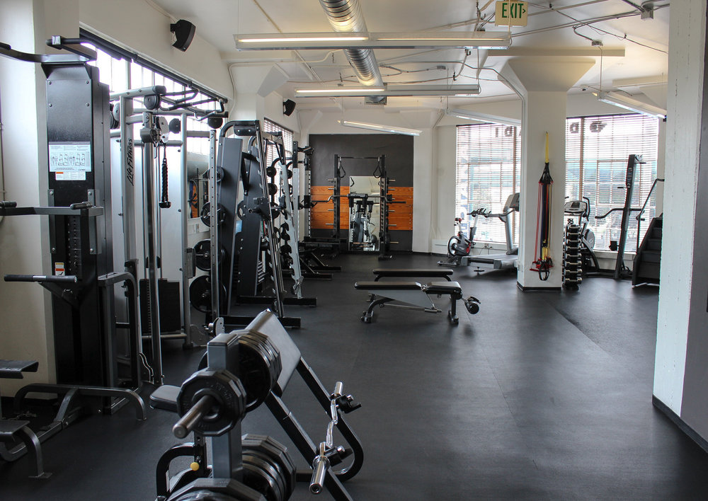 DIAKADI personal training facility.jpg