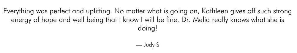 Quote Judy.jpeg