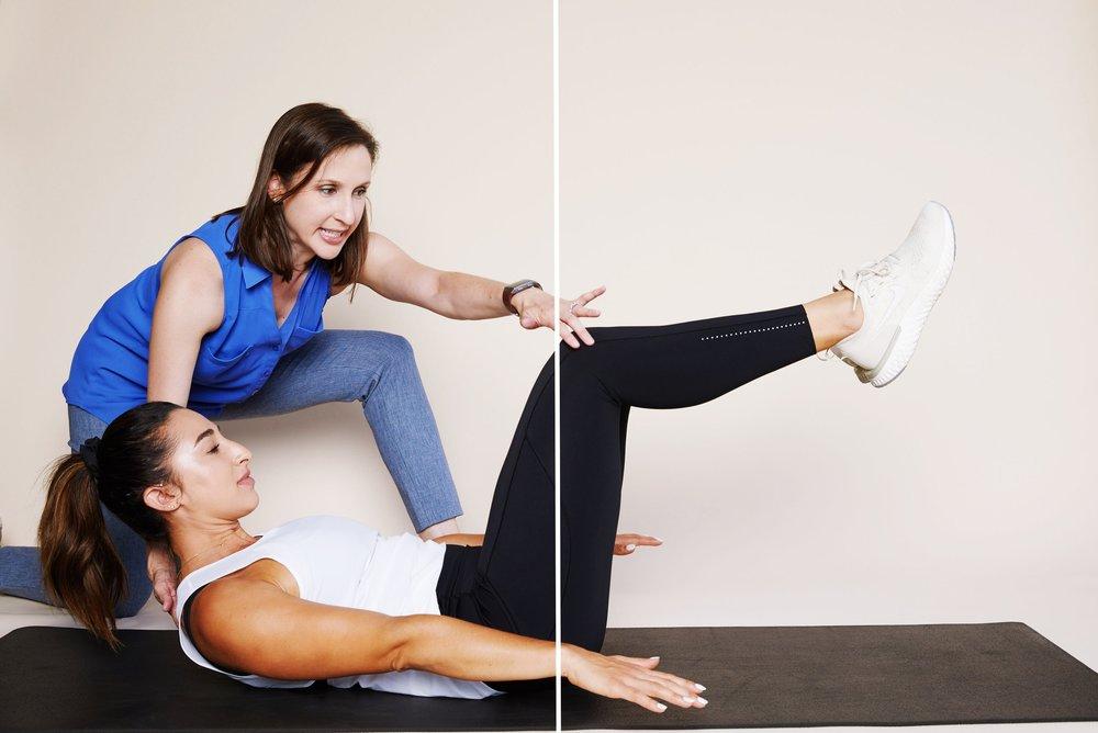 Kathleen Melia Pilates hundred.jpeg